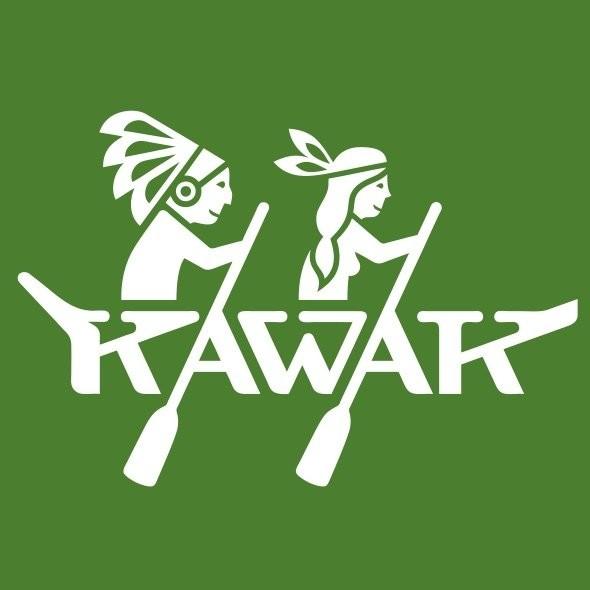 KAWAK Location canoë kayak